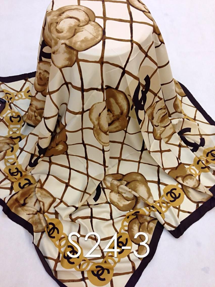 foulard chanel prix. Black Bedroom Furniture Sets. Home Design Ideas