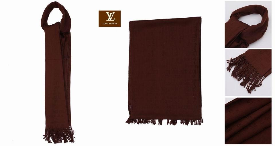 b73803ecd52 écharpe Louis Vuitton Femme Prix