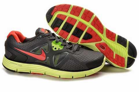 Nike Air Max 1 Pas Cher Homme