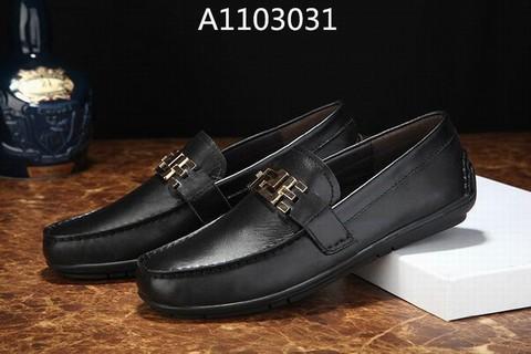 chaussure versace homme prix prix chaussures versace homme basket versace collection homme. Black Bedroom Furniture Sets. Home Design Ideas