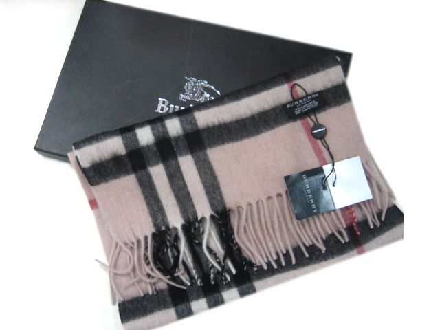 echarpe pas chere echarpe pas chere vente echarpe pas chere grossiste. Black Bedroom Furniture Sets. Home Design Ideas