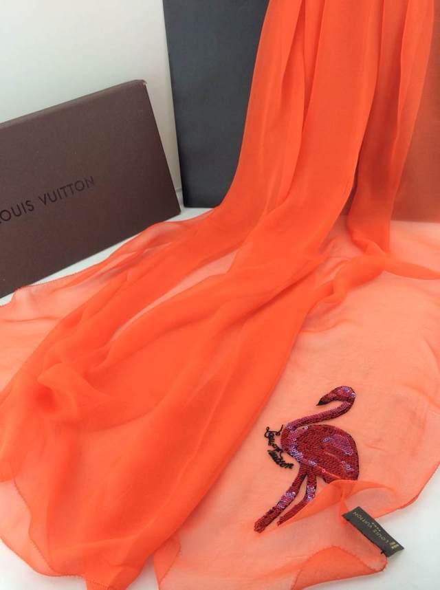 reconnaitre un foulard hermes achat foulard hermes ebay foulard hermes etiquette. Black Bedroom Furniture Sets. Home Design Ideas