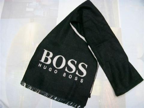 echarpe boss homme echarpe boss derniere echarpe boss magasin. Black Bedroom Furniture Sets. Home Design Ideas