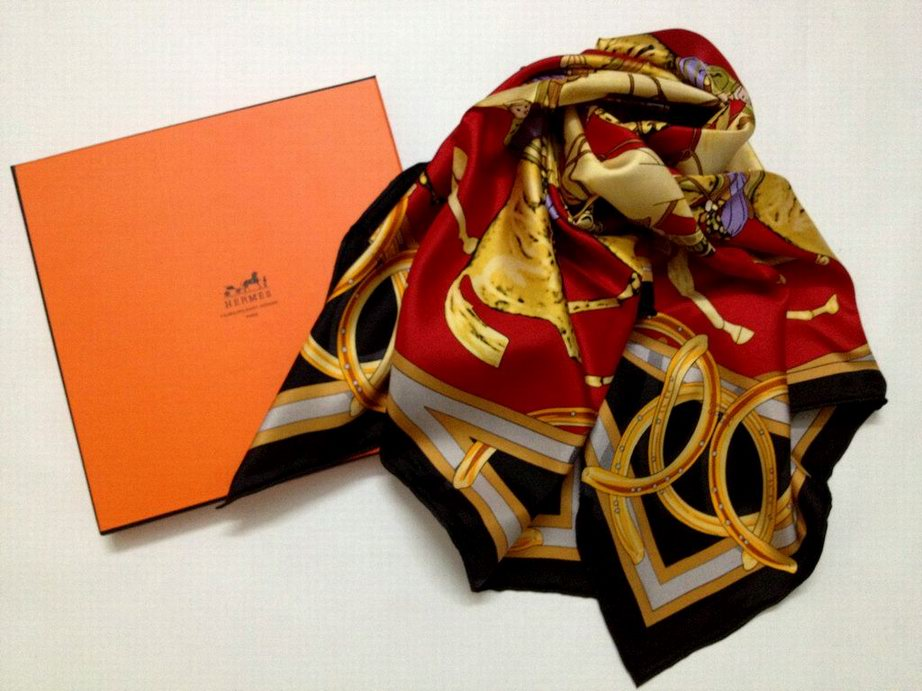 foulard hermes ebay.fr,foulard hermes vintage napoleon,foulard hermes mousseline
