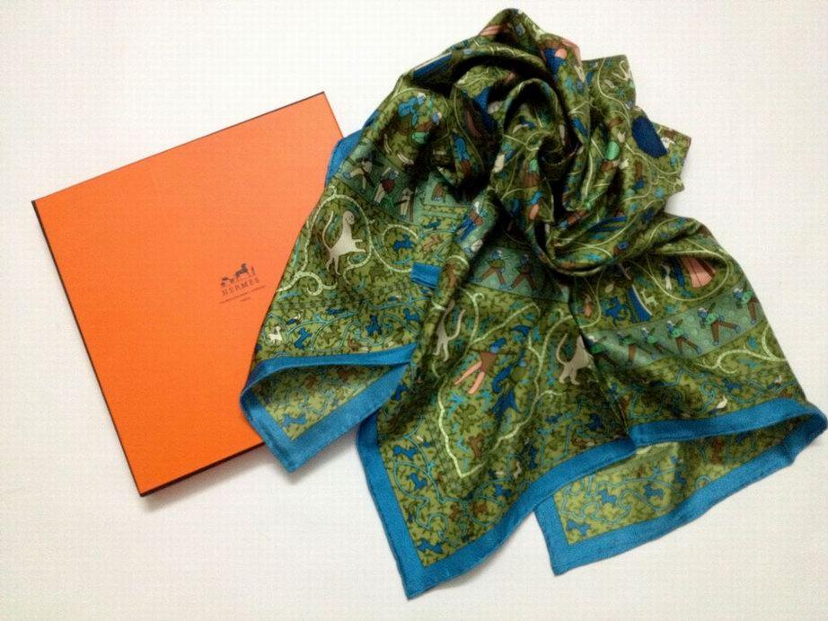 f6f465e469 reconnaitre un vrai foulard hermes,point de vente foulard hermes,foulard  hermes istruzioni