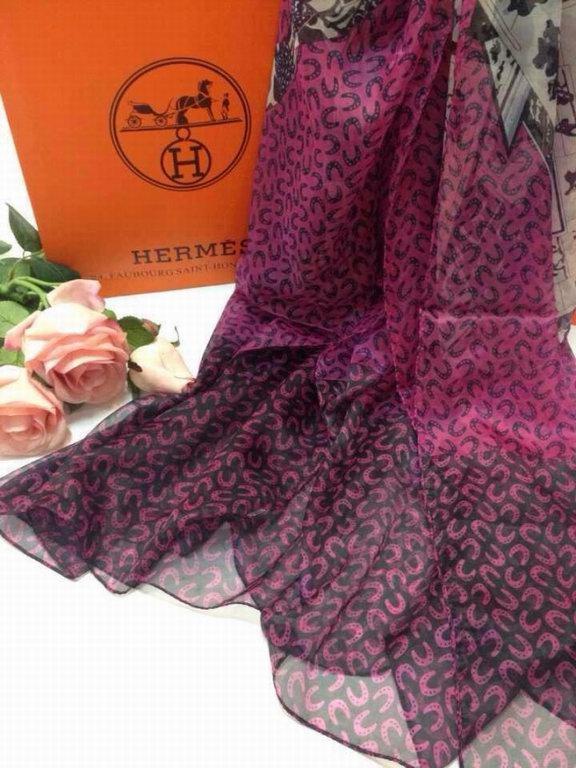 Foulard hermes edition limite anneau de foulard hermes - Nettoyage tapis de soie ...