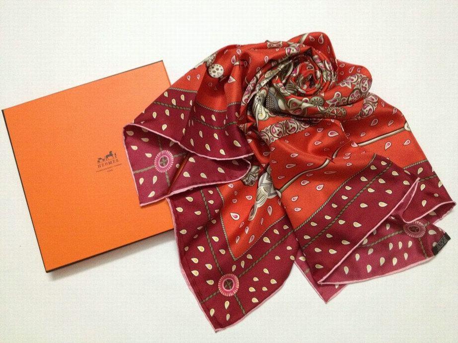 foulard hermes indien echarpe hermes femme prix foulard hermes taille. Black Bedroom Furniture Sets. Home Design Ideas