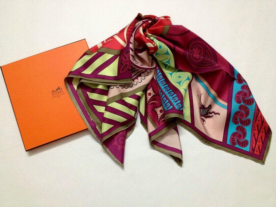 fd888ddafe echarpe en cachemire hermes,vrai ou faux foulard hermes,foulard hermes kilim
