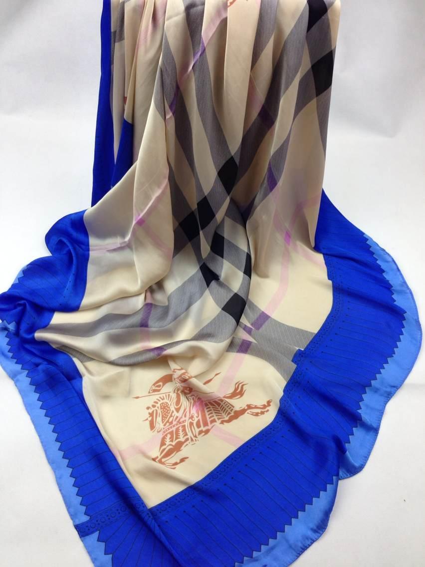 foulard en soie femme pas cher 3b2556ccef4