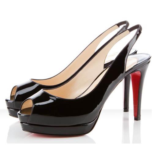 site de vente de chaussures louboutin